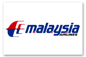 http://news.travelerpedia.net/wp-content/uploads/2010/04/Malaysia_Airlines-logo-01.jpg