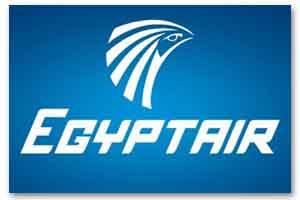 """""""القومي للإدارة"""" ينفذ برامج تدريبية متخصصة للعاملين بشركة مصر للطيران"""