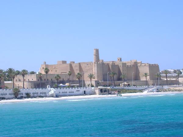 المنستير ـ تونس