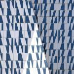 فندق بيلا سكاي ـ كوبنهاجن