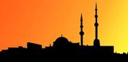 رحلة بالصور في عشرة مساجد وحكاياتها
