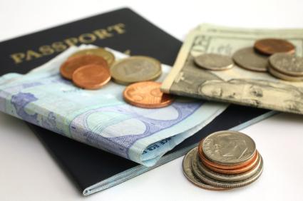 نصائح للحفاظ على جواز سفرك وممتلكاتك الثمينة أثناء السفر