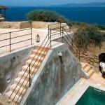 حمام السباحة العام