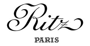 فندق ريتز باريس تحفة كلاسيكية في عالم الفنادق