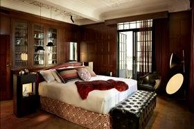 فندق QT أحدث الفنادق الأسترالية في سيدني
