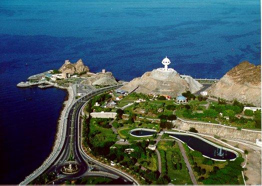 مدن تربعت على عرش السياحة العالمية لهذا العام
