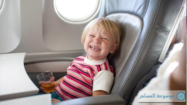 Fly.com.. الأمهات تطالب العالم بمزيد من الخطوط الجوية