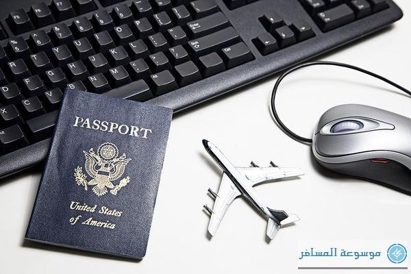 PhoCusWright: حجوزات السفر عبر الانترنت تشهد نموا قويا في الشرق الأوسط