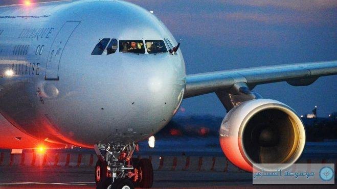 الخطوط الجوية المثالية لمحدودي الميزانية في العالم