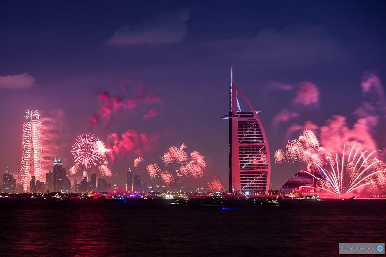 !!!happy  new year %D8%A7%D9%84%D8%A3%D