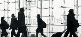 """""""إنتركونتيننتال"""" تكشف عن تطور تطلعات مسافري القرن الواحد والعشرين"""
