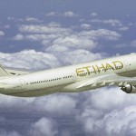 Etihad-airplane