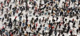 بالفيديو.. مهرجان للصيد عبر الجليد يستقطب مليون زائر في ثلاثة أسابيع بكوريا الجنوبية