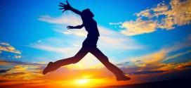 كيف يمكنك تحقيق السعادة في العطلة