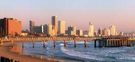 """ديربان """"مدينة الأمواج"""" .. جوهرة جنوب أفريقيا"""