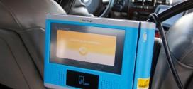كيف تتغلب على احتيال سائقي التاكسي في بلاد السفر