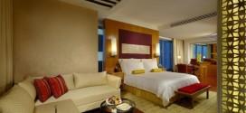 فندق ذى اتش دبي.. من فخامة التصميم وكرم الضيافة للعودة إلى الروح العربية الأصيلة