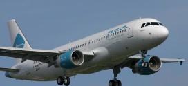 """""""طيران الجزيرة"""" مستعدة للمنافسة على شراء 35 في المئة من """"الخطوط الكويتية"""""""