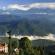 لونلي بلانيت: ولاية سيكيم الهندية من أهم المناطق الجديرة بالزيارة في عام 2014