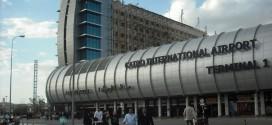 70 رحلة طيران يوميًا تنقل 20 ألف راكب بين مصر والسعودية