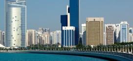 """""""هيئة أبوظبي للسياحة"""": الصين تحتل المركز الثامن على قائمة أكبر الأسواق السياحية الخارجية لإمارة أبوظبي"""