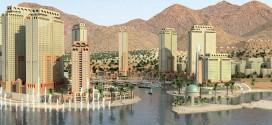 8.8 مليون دينار أرباح 11 شركة في قطاع الفنادق والسياحة في الأردن خلال النصف الأول من العام الحالي