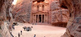 426 مليون دينار إنفاق الأردنيين على السفر للخارج خلال النصف الأول من العام الحالي بنمو 6%