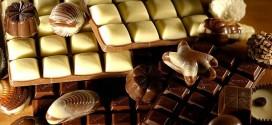 سويسرا.. الشوكولاتة الأجود تجدها في المحلات الأرخص