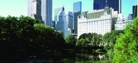 سلطان بروناي ينفي عرض شراء فنادق بنيويورك