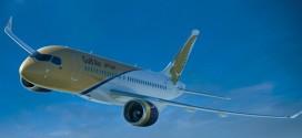"""""""طيران الخليج"""" تدشِّن موقعاً إلكترونياً مستقلاً للإبلاغ عن المخالفات"""