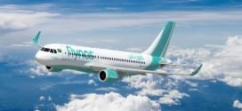 """""""طيران ناس"""" يطلق 4 رحلات أسبوعية مباشرة بين جدة والشارقة اعتباراً من 16 سبتمبر"""