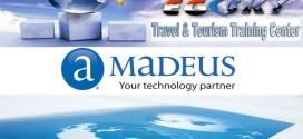 """""""أماديوس"""" تنظم جولة بألمانيا لرموز صناعة السفر والسياحة المصرية"""