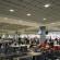 استبيان: أوروبا تحتل صدارة الوجهات السياحية للإمارتيين بـ 32 %