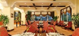 """""""فندق موفنبيك الحرة"""" الكويت يقدم وجبات مجانية للأطفال مقابل صورة على الإنستغرام"""