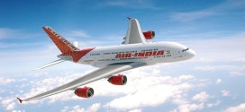 """موقع """"جويورو"""": الهند أرخص دول العالم في رحلات الطيران"""