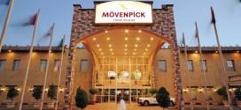 """""""فندق موفنبيك البدع الكويت"""" يطلق عروض نهاية الأسبوع بخصومات تصل إلى 20%"""