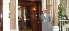 """فنادق """"روكو فورتيه"""" تقدم عروضا رائعة للسياح العرب خلال عطلة عيد الأضحى"""
