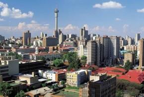كوندي ناست: أوكلاند وملبورن في مقدمة مدن العالم الأكثر ودا مع الزوار و جوهانسبرغ الأسوأ عالميا