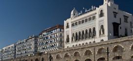 السياحة الجزائرية تصدر موافقة علي 793 مشروع سياحي خلال عامين
