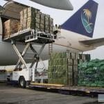الخطوط-السعودية-للشحن
