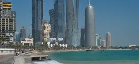 السياحة القطرية: 100 ألف خليجي زارو قطر في عيد الفطر