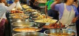 """في الإمارات : السياحة التايلاندية تطلق """"أميزنج تيست"""" لشهر سبتمبر 2014"""