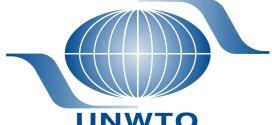 """""""منظمة السياحة العالمية"""" تطالب الحكومات بتنفيذ استراتيجيات لإدارة المخاطر"""