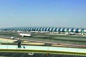 """دبي الأولى في الربط الجوي على مستوى العالم في قائمة """"ألفا +"""""""