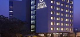 """مجموعة فنادق """"سوبا"""" تطلق أول فنادقها في منطقة الشرق الأوسط بدبي"""