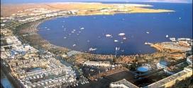 شركة سعودية تسعى إلى إنشاء فندق في شرم الشيخ باستثمارات 450 مليون جنيه