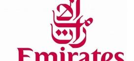 """استطلاع: """"طيران الإمارات"""" تتصدر أسماء الماركات الأكثر تردداً في السعودية"""