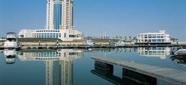 """""""فنادق الدوحة"""" تطلق عروضاً وخصومات خاصة تصل 50% بمناسبة عيد الأضحى"""
