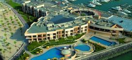 باقة عروض خاصة من فندق مارينا الكويت بمناسبة عيد الأضحى المبارك