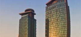 """""""فندق ماريوت ماركيز سيتي سنتر الدوحة"""" يستضيف """"مهرجان تايلاند للأغذية"""""""